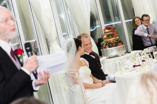 Swansea Oldwalls Gower Wales Wedding-589