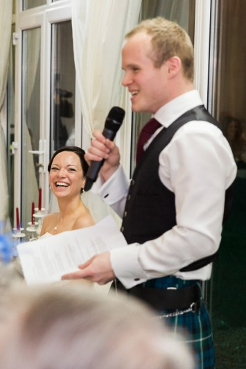 Swansea Oldwalls Gower Wales Wedding-625