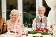 Swansea Oldwalls Gower Wales Wedding-665