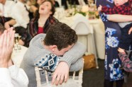 Swansea Oldwalls Gower Wales Wedding-670