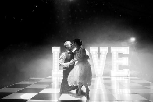 Swansea Oldwalls Gower Wales Wedding-733