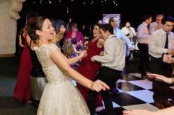 Swansea Oldwalls Gower Wales Wedding-803
