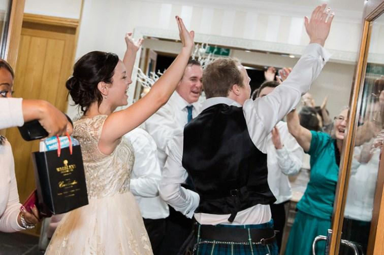 Swansea Oldwalls Gower Wales Wedding-886