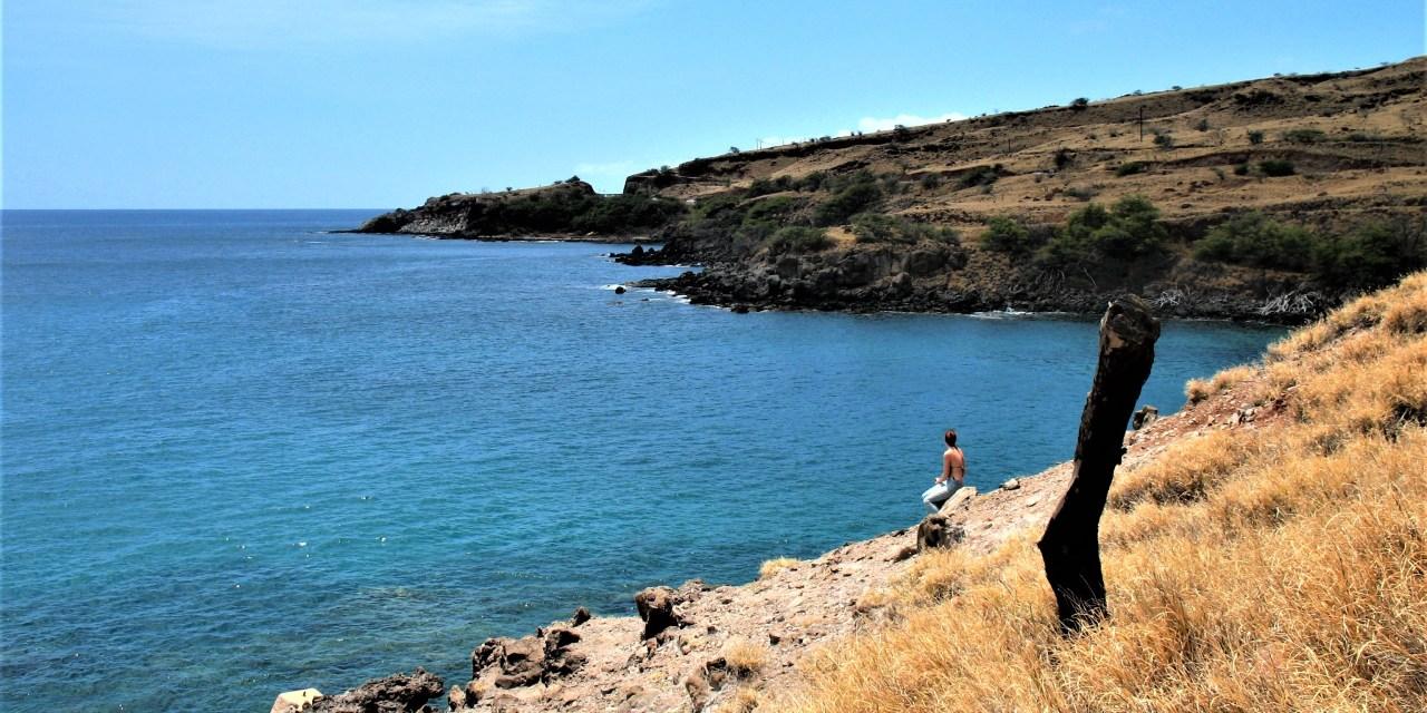 Maui –  Ouest de l'île