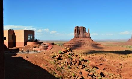 L'Arizona et l'Utah en 6 jours pour les amateurs de randonnée