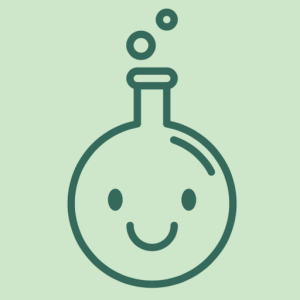 Annie Lab Team icon