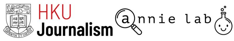 Site logos