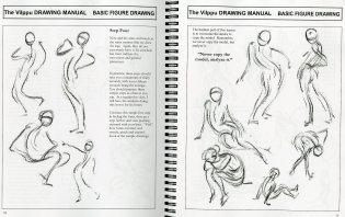 VilppuDrawingManual1