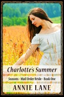 Charlotte's Summer