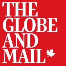 globe_logo-300x300