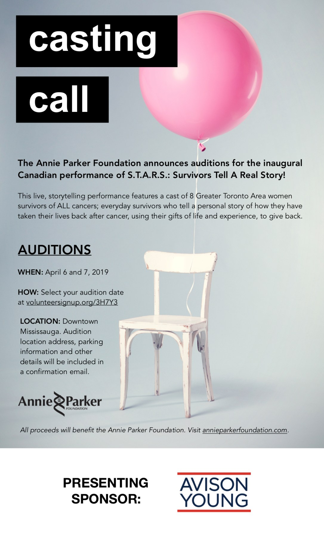 a2ndAct_casting call poster_FINAL