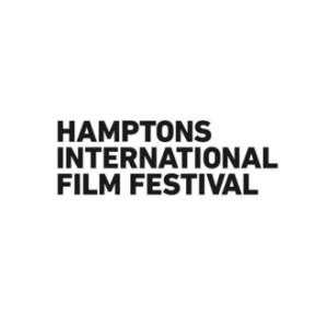 Hamptons international film festival