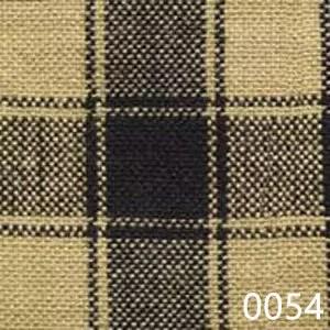 Black-Tea-Dyed-Housecheck-Plaid-Homespun-Fabric-0054