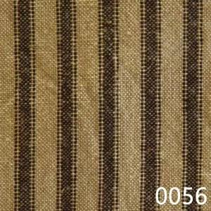 Black-Tea-Dyed-Ticking-Plaid-Homespun-Fabric-0056
