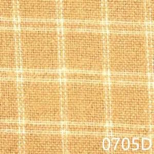 Gold-Cream-Plaid-Homespun-Fabric-0705D