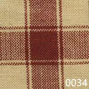 Red-Tea-Dyed-Housecheck-Plaid-Homespun-Fabric-0034