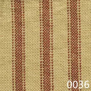 Red-Tea-Dyed-Ticking-Plaid-Homespun-Fabric-0036