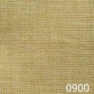 Tea-Dyed-Cotton-Solid-Homespun-Fabric-0900