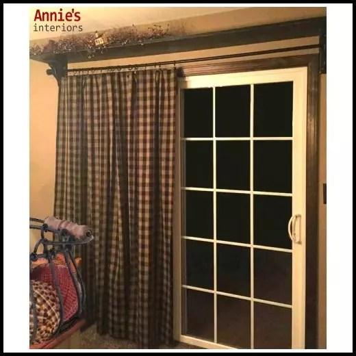 Homespun-Pleated-Patio-Door-Curtain-84×84