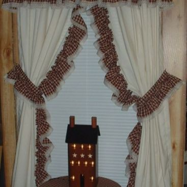 1-ruffled-curtains