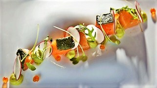 adlib-restaurante-prato-c5a78