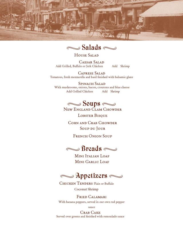 Annies menu PROOF no prices-page-004