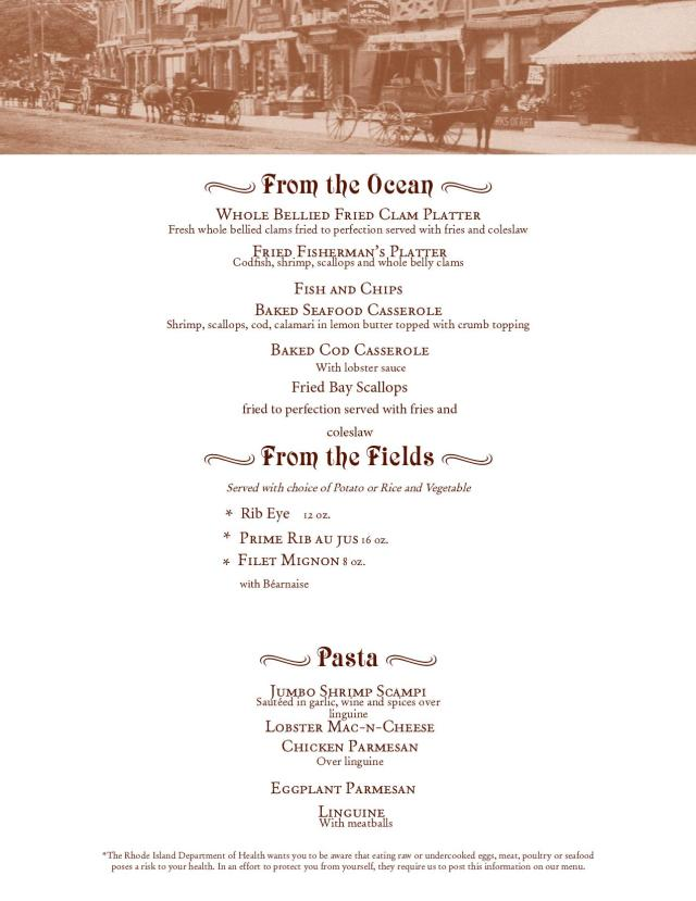 Annies menu PROOF no prices-page-005