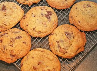 bestchoccookies3