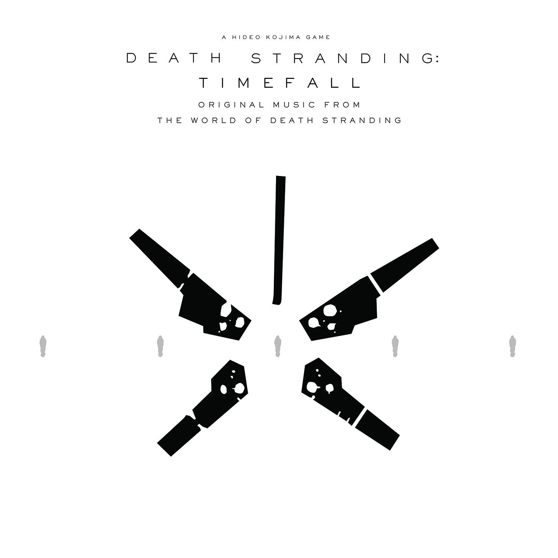 Death-Stranding_M3