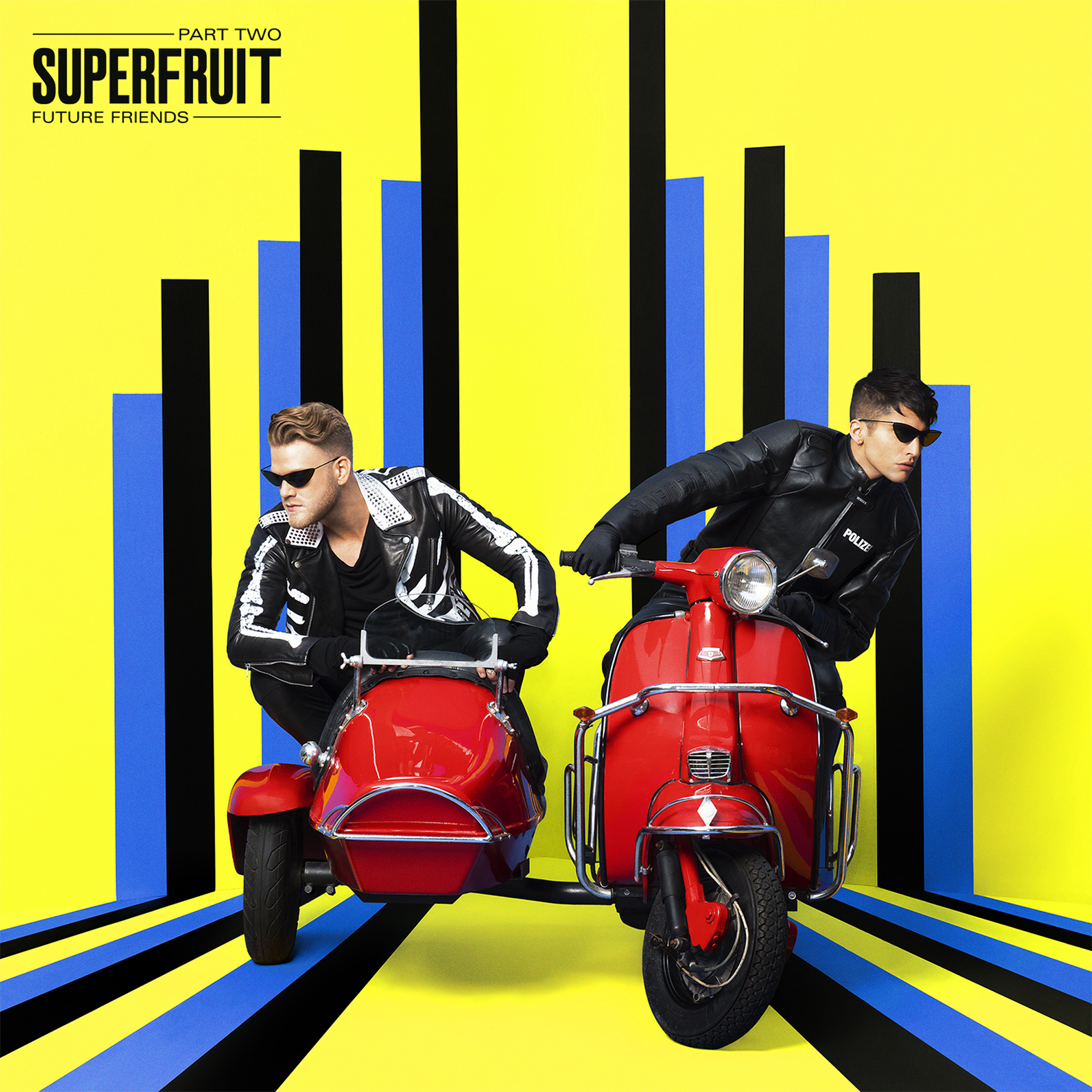 Superfruit_FutureFriends_Part_TWO_Cover_5x5_300dpi_RGB