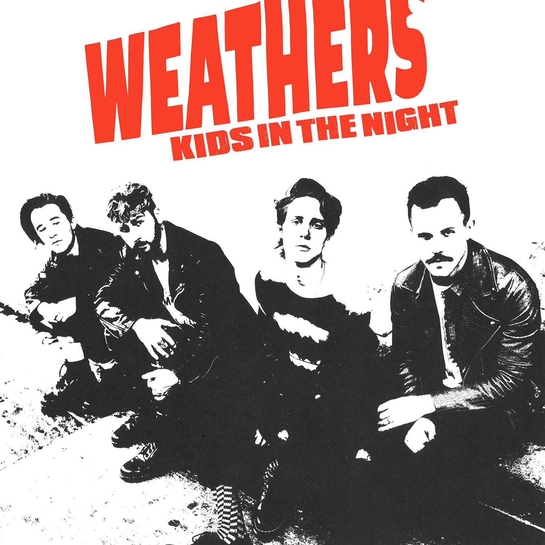 Weathers_KITN_AlbumCover_M1_300dpi_RGB_5x5