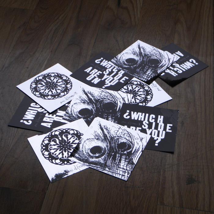 portfolio-stoll-WSAYO_08