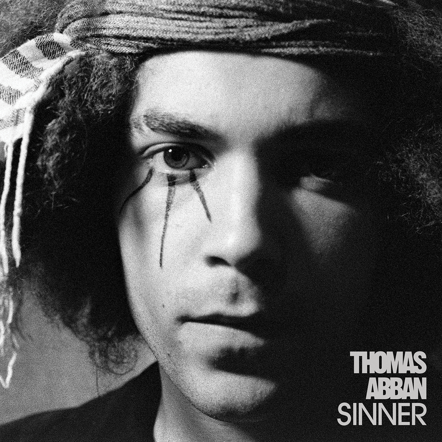 Thomas-Abban_Cover_Sinner_10x10_300dpi_RGB