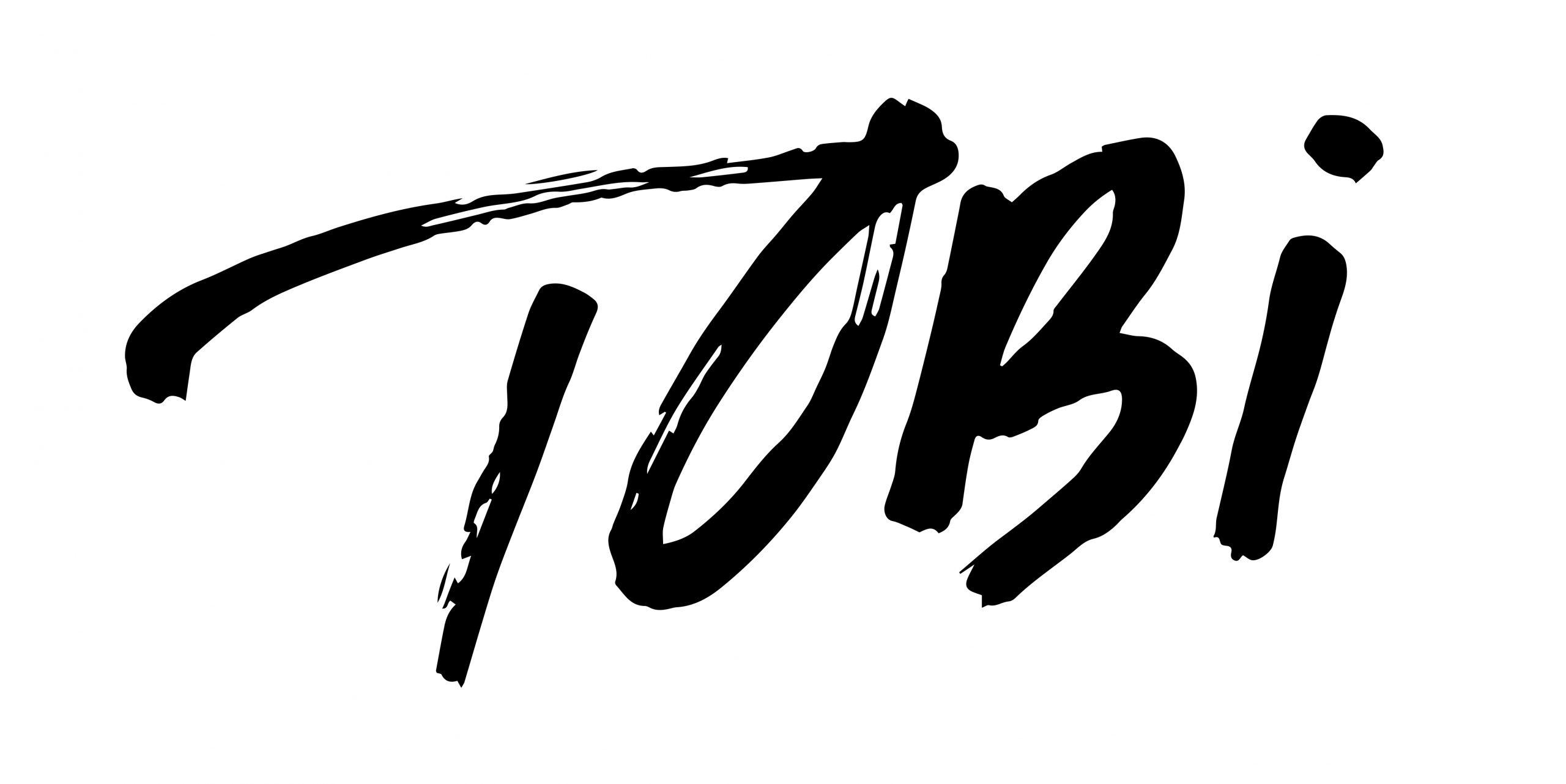 toBI_logo