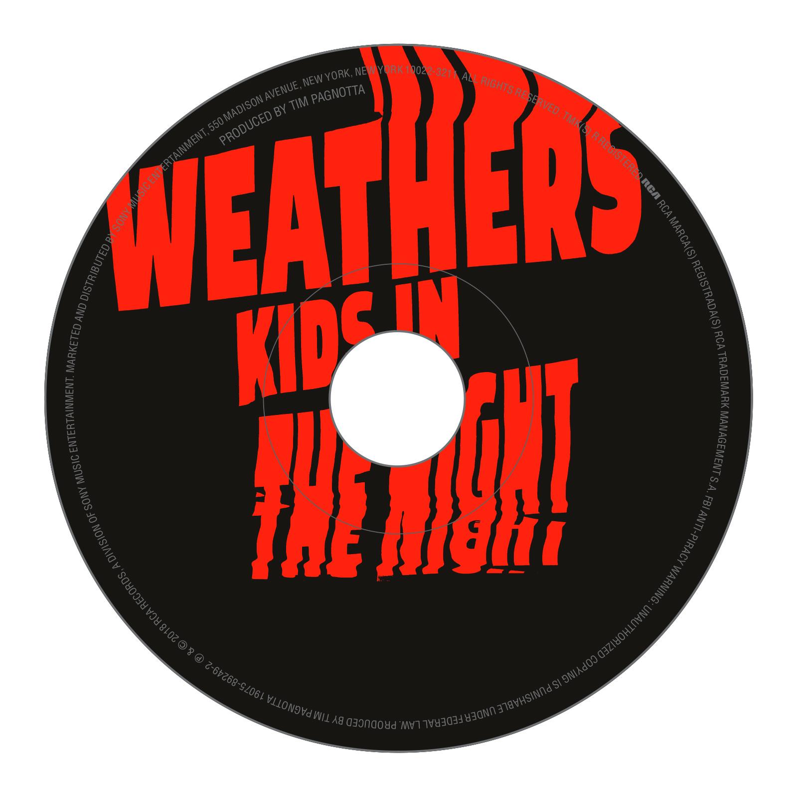 Weathers_CD_M1