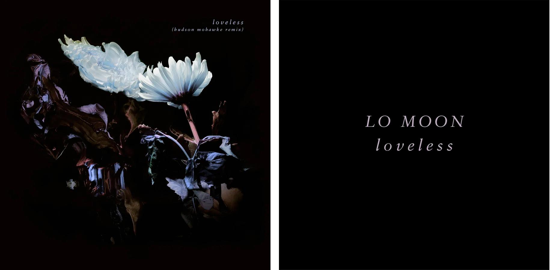 lo-moon-loveless-square-1