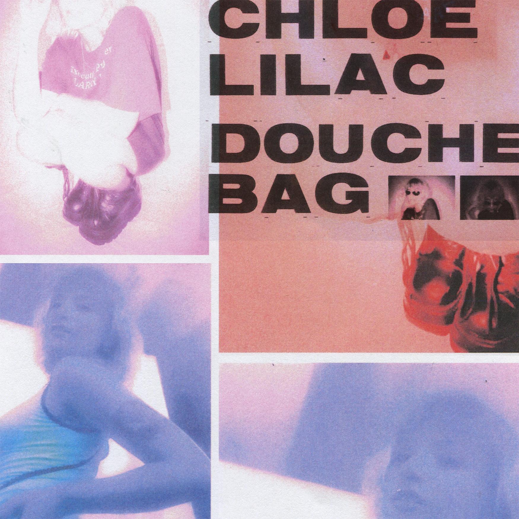 Chloe_Lilac_DoucheBag_M1_5x5_300dpi_RGB