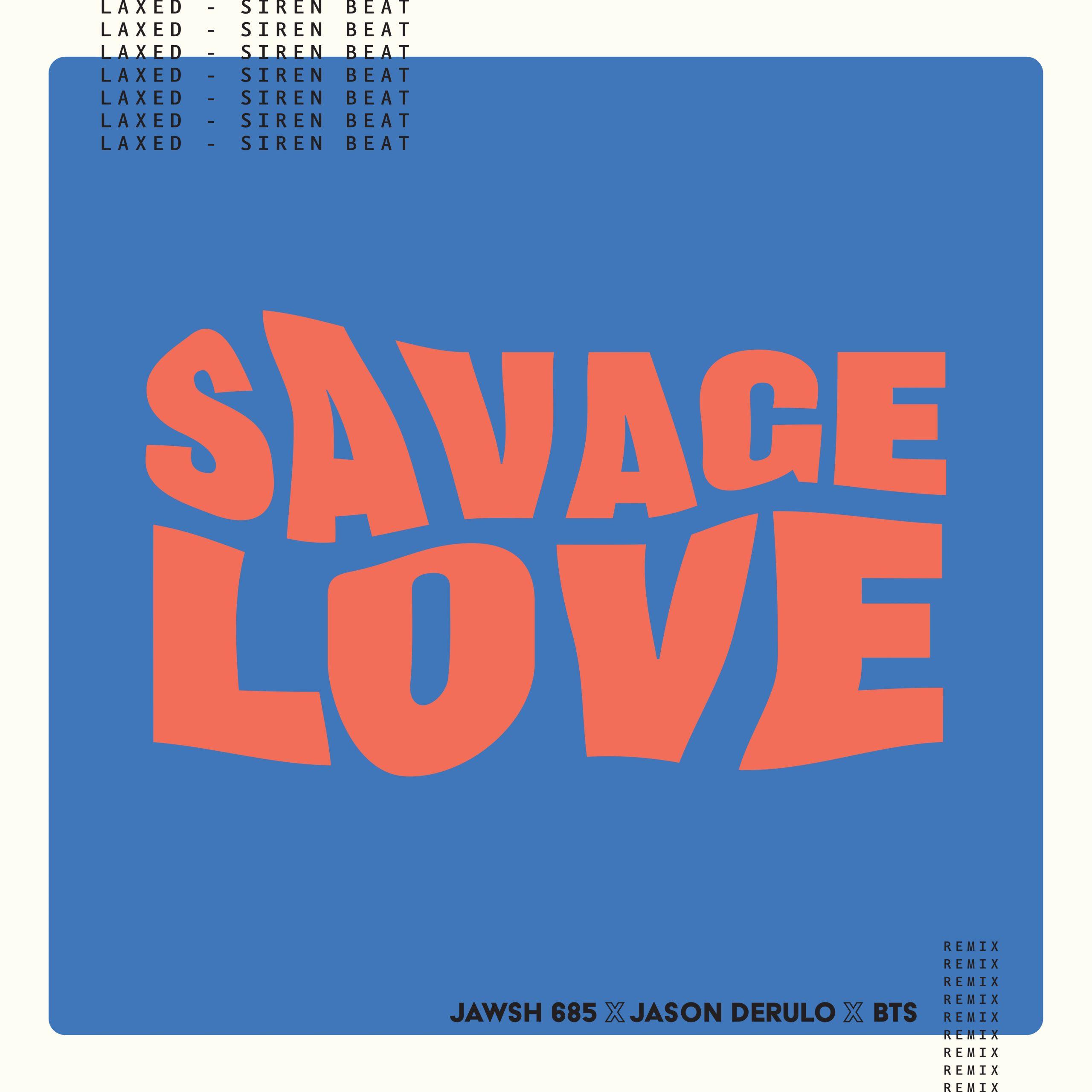 SAVAGE_LOVE_M1