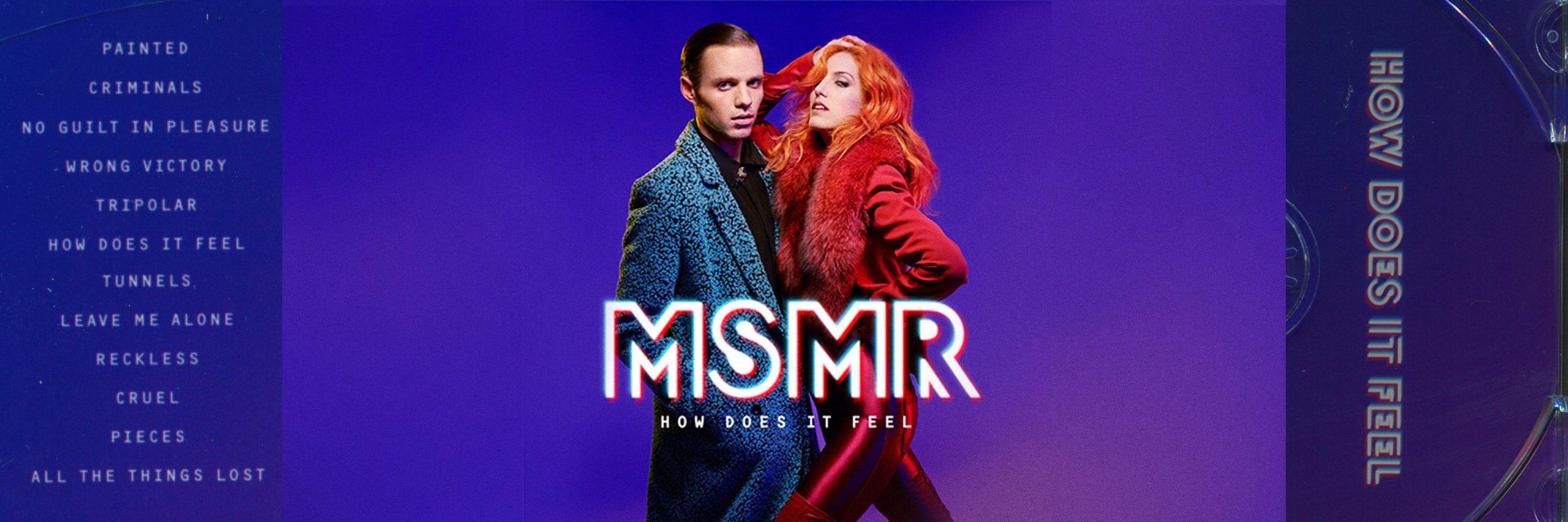 MS-MR_CD_4