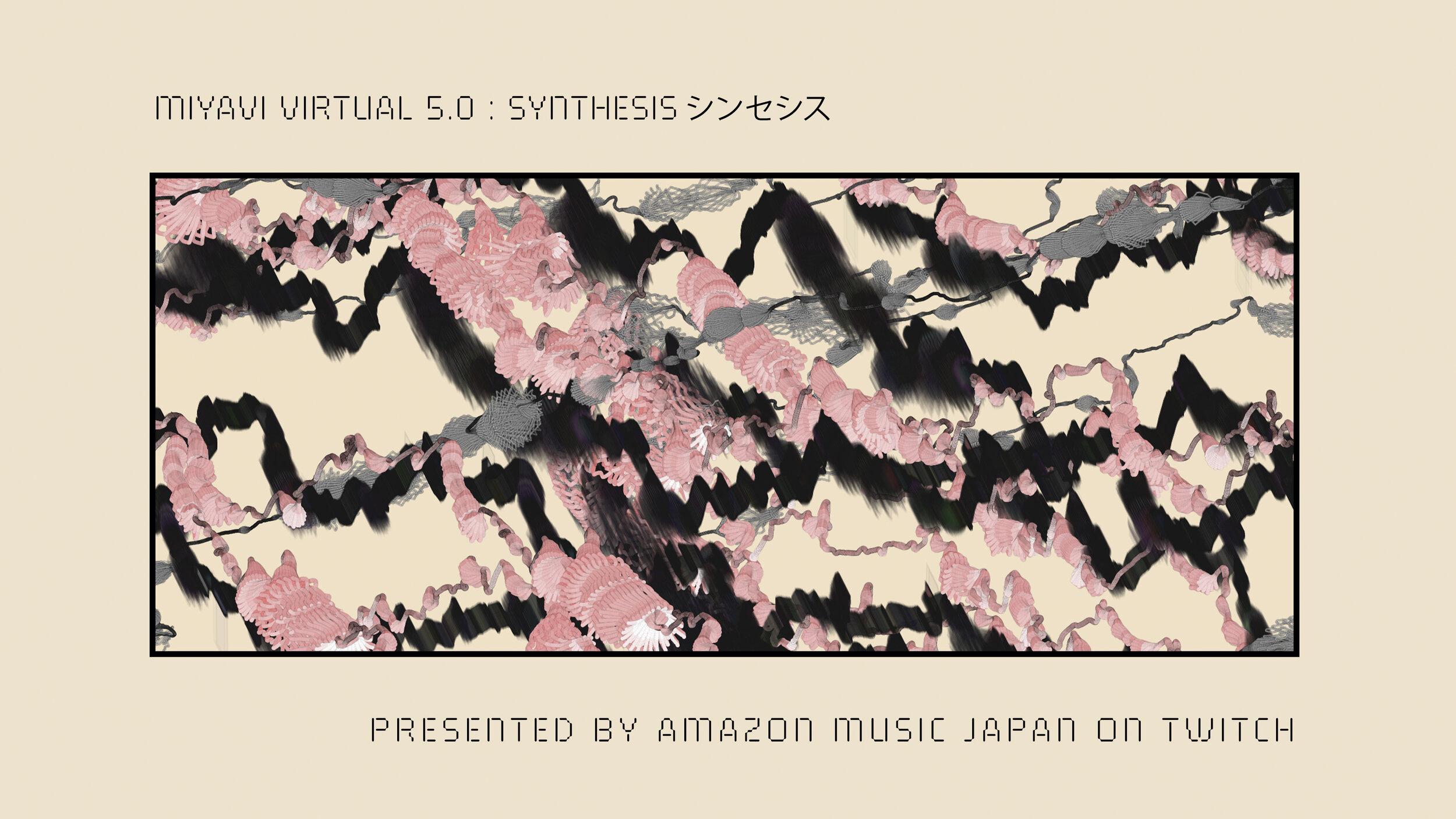 miyavi_synthesis_9