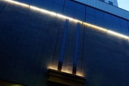[千葉住宿] APA Hotel 京成成田站前 近成田機場早班過夜好選擇 免費機場接駁車