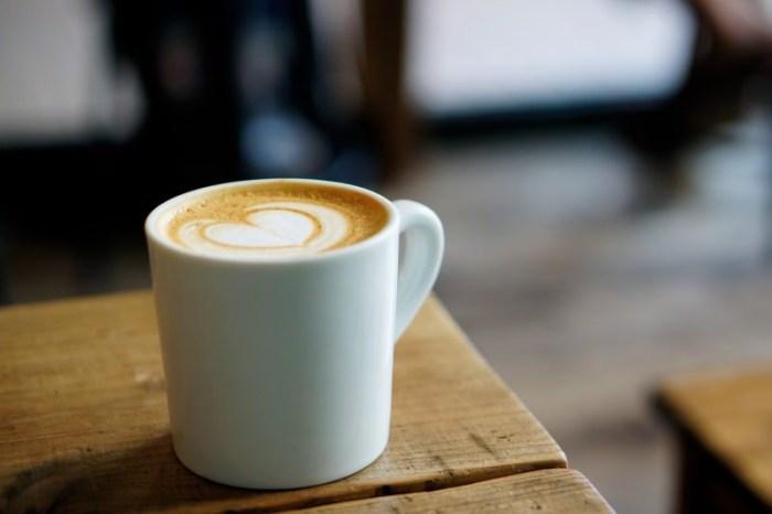 [東京] 咖啡巡禮 猿田彥珈琲、Toranomon Koffee、WEEKENDERS COFFEE All Right