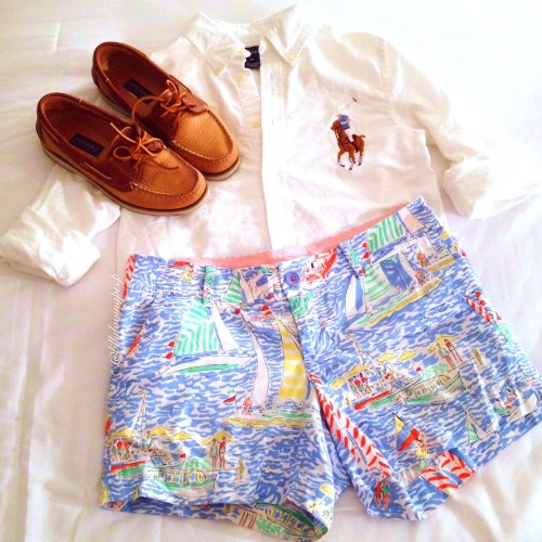 Lilly Pulitzer Summer Sale (APS) Tips & Tricks 2016!