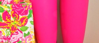 Lilly Pulitzer After Party Sale/New Years Cheer Sale Tips, Tricks & Updates!