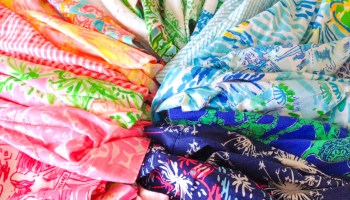 d7a5873c99261f Lilly Pulitzer Pre-After Party Sales Roundup