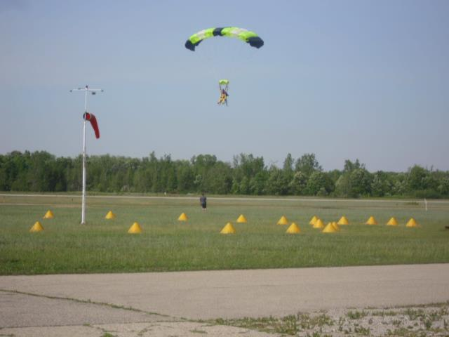 skydiving-8