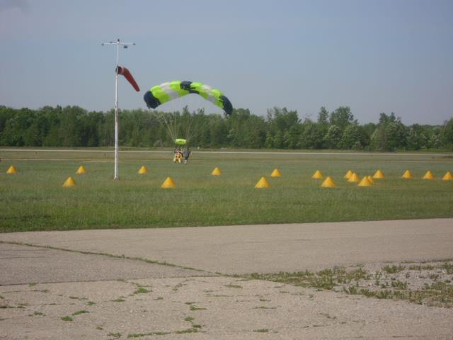 skydiving-9