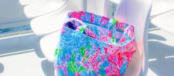 Lilly Pulitzer Pre-APS Deals