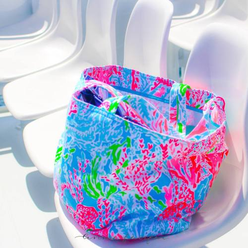Lilly Pulitzer Steals & Deals: Vol III!