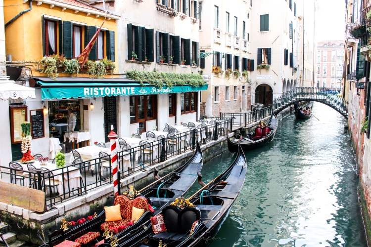 Venice, Italy: The Ultimate Travel Guide